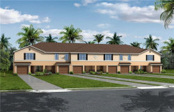 Photo of 7316 Merlot Sienna, GIBSONTON, FL 33534 (MLS # L4911906)