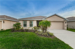 Photo of 8129 Rothbury Hills Place, GIBSONTON, FL 33534 (MLS # L4911979)