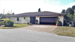 Tiny photo for 1879 N Lake Eloise Drive, WINTER HAVEN, FL 33884 (MLS # L4912550)