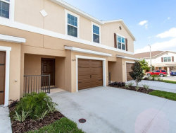 Photo of 13125 Sonoma Bend Place, GIBSONTON, FL 33534 (MLS # L4912572)