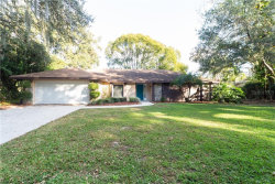 Photo of 5028 Dorman Road, LAKELAND, FL 33813 (MLS # L4912921)
