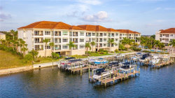 Photo of 1042 Bellasol Way, Unit 401, APOLLO BEACH, FL 33572 (MLS # L4913384)