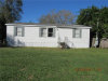Photo of 1222 Rowell Street, AUBURNDALE, FL 33823 (MLS # L4913476)