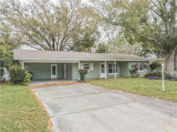 Photo of 116 Longfellow Road, WINTER HAVEN, FL 33884 (MLS # L4913991)