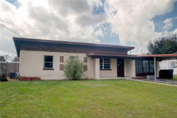 Photo of 2928 Walnut Street, WINTER HAVEN, FL 33881 (MLS # L4913993)