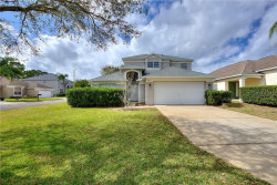 Photo of 1435 Park Place, HAINES CITY, FL 33844 (MLS # L4914039)