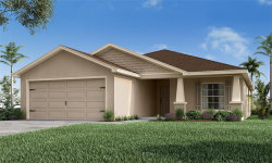Photo of 6903 Gideon, ZEPHYRHILLS, FL 33541 (MLS # L4914042)