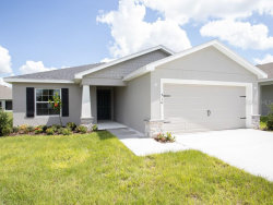 Photo of 516 Monticelli Drive, HAINES CITY, FL 33844 (MLS # L4914613)