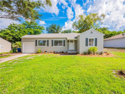Photo of 512 Avenue D Se, WINTER HAVEN, FL 33880 (MLS # L4914633)
