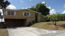 Photo of 920 Avenue T Se, WINTER HAVEN, FL 33880 (MLS # L4914804)
