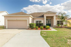 Photo of 750 Terranova Lane, WINTER HAVEN, FL 33884 (MLS # L4914811)