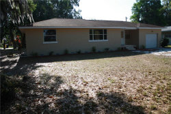 Photo of 2208 Lake Boulevard Nw, WINTER HAVEN, FL 33881 (MLS # L4914833)
