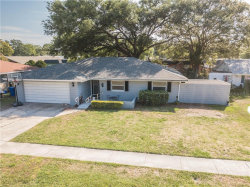 Photo of 514 Duchess Drive, LAKELAND, FL 33803 (MLS # L4914848)