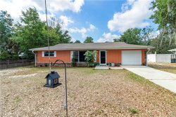 Photo of 1210 Tangerine Parkway Ne, WINTER HAVEN, FL 33881 (MLS # L4914855)