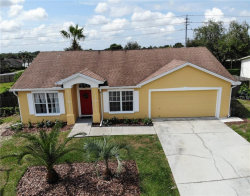 Photo of 3751 Paula Court, LAKELAND, FL 33812 (MLS # L4915647)