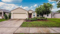 Photo of 1429 Wallace Manor Pass, WINTER HAVEN, FL 33880 (MLS # L4915797)