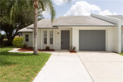 Photo of 214 Marble Lane, LAKELAND, FL 33809 (MLS # L4916718)