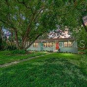 Photo of 2006 Seminole Trail, LAKELAND, FL 33803 (MLS # L4917278)