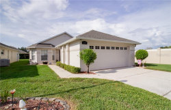 Photo of 2178 Sunstone Drive, LAKELAND, FL 33813 (MLS # L4917285)