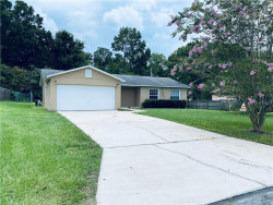 Photo of 2334 Maple Hill Drive, LAKELAND, FL 33811 (MLS # L4917300)