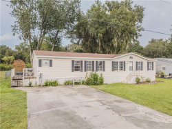 Photo of 3843 Pioneer Trails Street, LAKELAND, FL 33810 (MLS # L4917311)