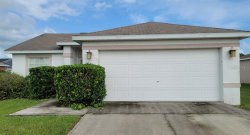 Photo of 8693 Pebblebrooke Way, LAKELAND, FL 33810 (MLS # L4918200)