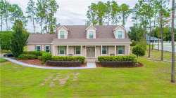 Photo of 110 Sylvana Court, AUBURNDALE, FL 33823 (MLS # L4918516)
