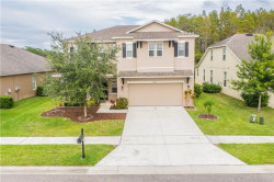 Photo of 5574 Sweet William Terrace, LAND O LAKES, FL 34639 (MLS # L4918891)