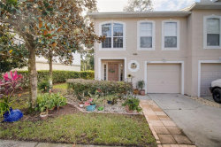 Photo of 4627 Ashburn Square Drive, TAMPA, FL 33610 (MLS # L4919535)