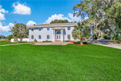 Photo of 3245 Imperial Lane, LAKELAND, FL 33812 (MLS # L4919647)