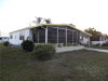Photo of 77 Lakeview Drive, NORTH PORT, FL 34287 (MLS # N5911888)