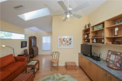 Tiny photo for 12439 Prather Avenue, PORT CHARLOTTE, FL 33981 (MLS # N5915475)