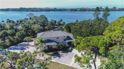 Photo of 413 Sorrento Drive, OSPREY, FL 34229 (MLS # N5915545)