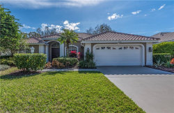 Photo of 4914 Old Creek Drive, SARASOTA, FL 34233 (MLS # N5916218)