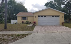 Photo of 940 N Conrad Avenue, SARASOTA, FL 34237 (MLS # N5917365)