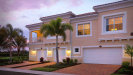 Photo of 4241 Frontier Lane, OSPREY, FL 34229 (MLS # N6100113)