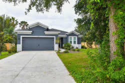 Photo of 1916 Colleen Street, SARASOTA, FL 34231 (MLS # N6100229)