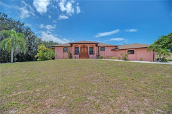Photo of 600 Lookout Alley, PLACIDA, FL 33946 (MLS # N6100504)