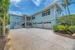 Photo of 745 Eagle Point Drive, VENICE, FL 34285 (MLS # N6100586)