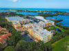 Photo of 14021 Bellagio Way, Unit 407, OSPREY, FL 34229 (MLS # N6100744)