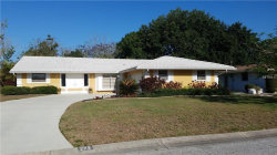 Photo of 273 Alsace Avenue, VENICE, FL 34293 (MLS # N6100845)