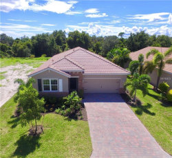 Photo of 24080 Riverfront Drive, PORT CHARLOTTE, FL 33980 (MLS # N6100885)