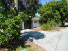 Photo of 804 Madrid Avenue, VENICE, FL 34285 (MLS # N6100931)