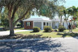 Photo of 920 Inlet Circle, VENICE, FL 34285 (MLS # N6100937)