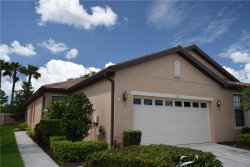 Photo of 1522 Maseno Drive, VENICE, FL 34292 (MLS # N6101079)