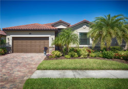 Photo of 20705 Romagna Place, VENICE, FL 34293 (MLS # N6101176)