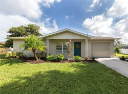 Photo of 1302 Ridgewood Avenue, VENICE, FL 34285 (MLS # N6101190)
