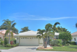 Photo of 432 Pinewood Lake Drive, VENICE, FL 34285 (MLS # N6101444)