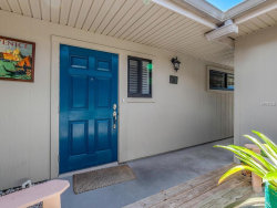 Photo of 500 Park Boulevard S, Unit 79, VENICE, FL 34285 (MLS # N6101491)