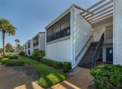 Photo of 500 Park Boulevard S, Unit 63, VENICE, FL 34285 (MLS # N6101507)